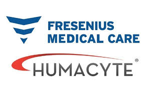 Fresenius & Humacyte