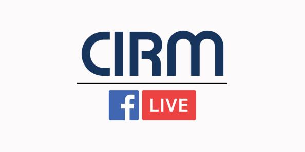CIRMFaceBookLiveIcon4BeliveTV_v2