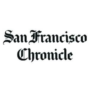 SanFranChronicle_Web