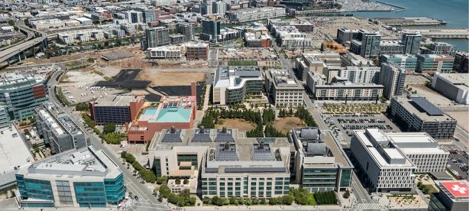 UC Irvine | The Stem Cellar